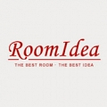 Roomidea Decoration Inc. logo
