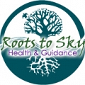 Roots to Sky logo