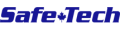 SafeTech Alarm Systems logo