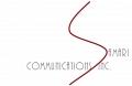 Samari Communications logo