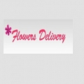 Same Day Flower Delivery Toronto logo
