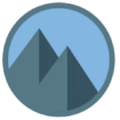 Search Engine Sherpas logo