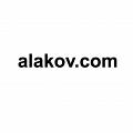 Sergey Alakov logo