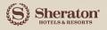 Sheraton Gateway Hotel In Toronto Int'l Airport logo