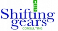 Shifting Gears Consulting logo