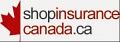Shop Insurance Canada logo