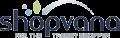 Shopvana logo