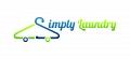Simply Laundry logo
