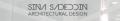 Sina Sadeddin Architectural Design logo