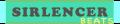 Sirlencer Beats Instrumentals logo