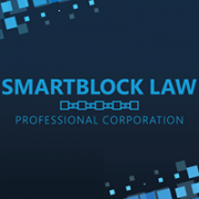 Smartblock Law Professional Corporation logo