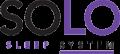 Solo Mattress Canada logo