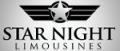 Star Night Limousine logo