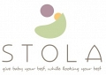 STOLA Nursing Wear logo