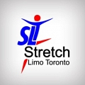 Stretch Limo Toronto logo