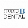 Studio B Dental logo
