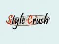 Style Crush Inc logo
