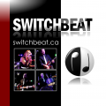 SWITCHBEAT logo