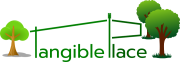 Tangible Place (A Mortgage for yours) logo