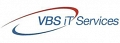 Telecommunication Network Services-VBS IT Services logo