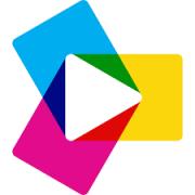 ThatChannel Studios Toronto logo