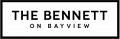 The Bennett on Bayview logo