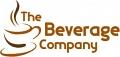 The Beverage Company Inc logo