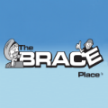 The Brace Place - Dr. Stephen C. Gurza Orthodontist logo