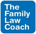 The Family Law Coach logo