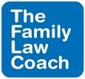 The Family Law Coach logo