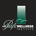The Pacific Wellness Institute logo