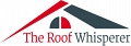 The Roof Whisperer logo