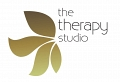 The Therapy Studio logo