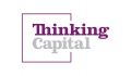 Thinking Capital - Business Loans logo