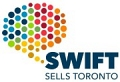 Timothy Swift- Sales Represent logo