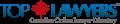 Top Lawyers™ logo