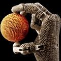 Toronto 3D Printing logo