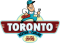 Toronto Air Conditioning & Furnace Repair.  416-962-5678 logo