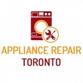 Toronto Appliance Repair logo