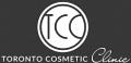 Toronto Cosmetic Clinic logo
