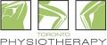Toronto Physiotherapy logo