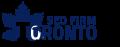 Toronto SEO Firm logo