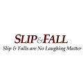 Toronto Slip & Fall Lawyers - Yazdani Law Office logo
