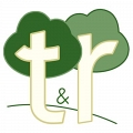 Tree and Ravine Inc. logo