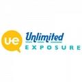 Unlimited Exposure logo