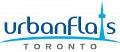 Urban Flats Toronto logo