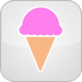 Vend Ice Cream logo