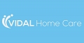 Vidal Home Care logo