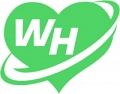 Way to Health Clinic logo