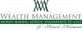 Wealth Management by Monica Weissmann logo